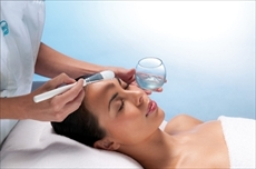 Chrono Detox Facial Treatment