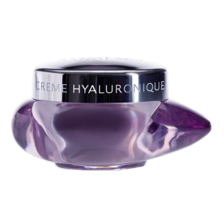 thalgo_hyaluronic_cream