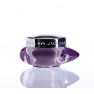Hyaluronic_Cream__Filling___Deep_Wrinkles_50ml_1366899807